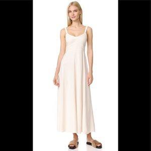 NWT ELIZABETH AND JAMES Cynthia Cutout Dress 0